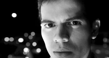 Sánchez Rugeles: Hay que dinamizar la narrativa el teatro musical