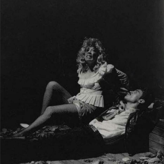 pilar-omero-teatro