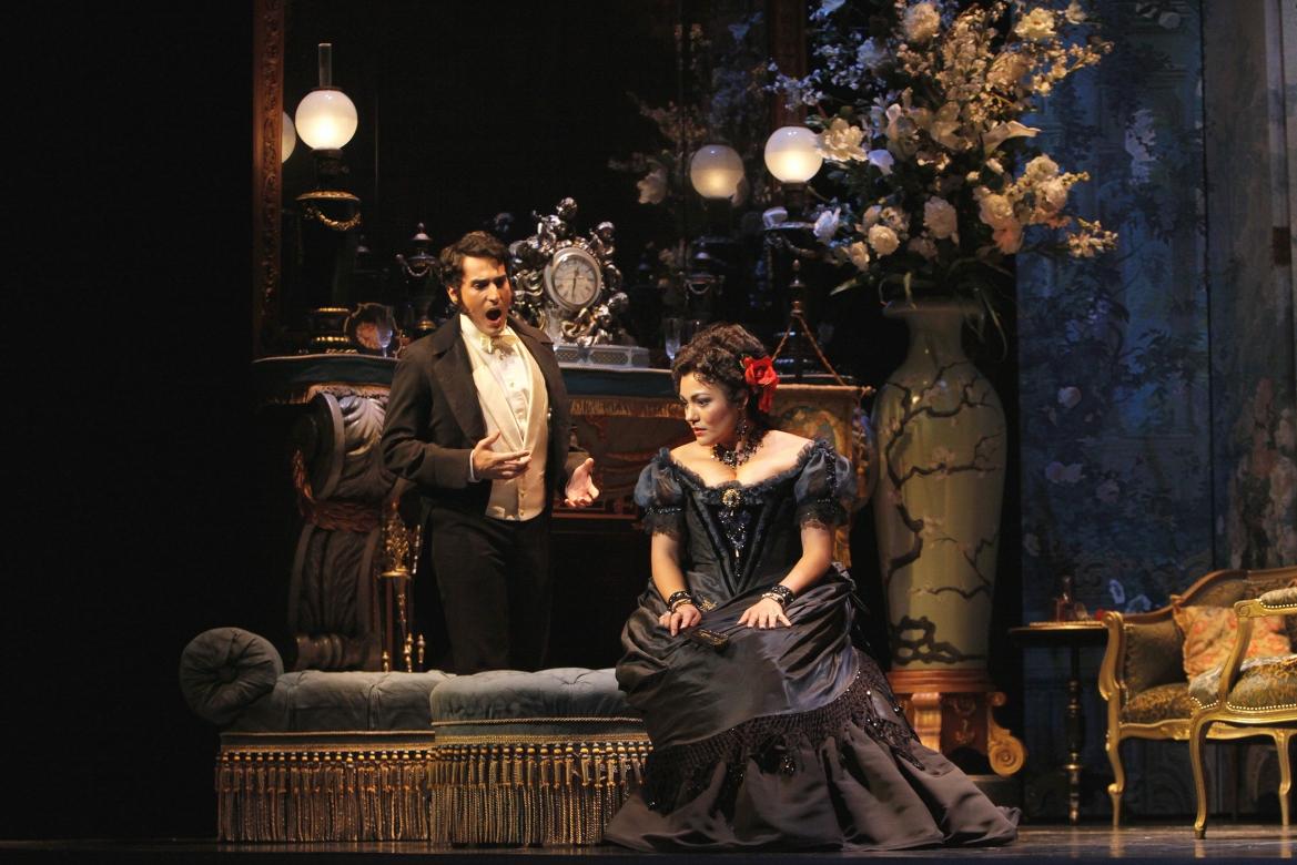 la-traviata-grand-opera-florida-teatro
